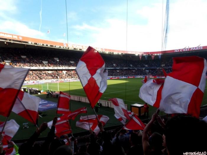 drapeauz