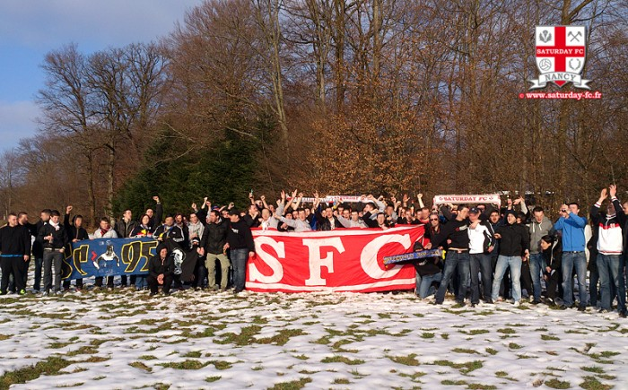 sochaux-nancy-sfc