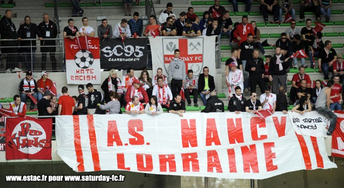 troyes-nancy-sfc1