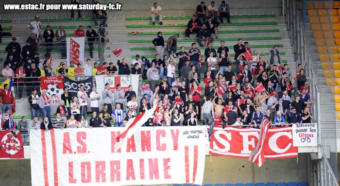 troyes-nancy-sfc4