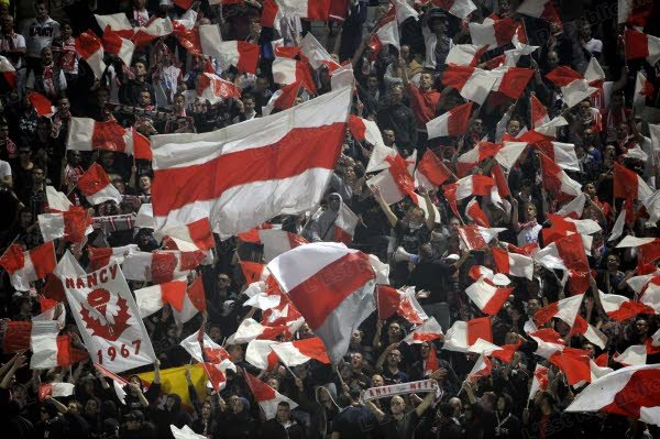derby-metz-nancy-3-0-photo-alexandre-marchi
