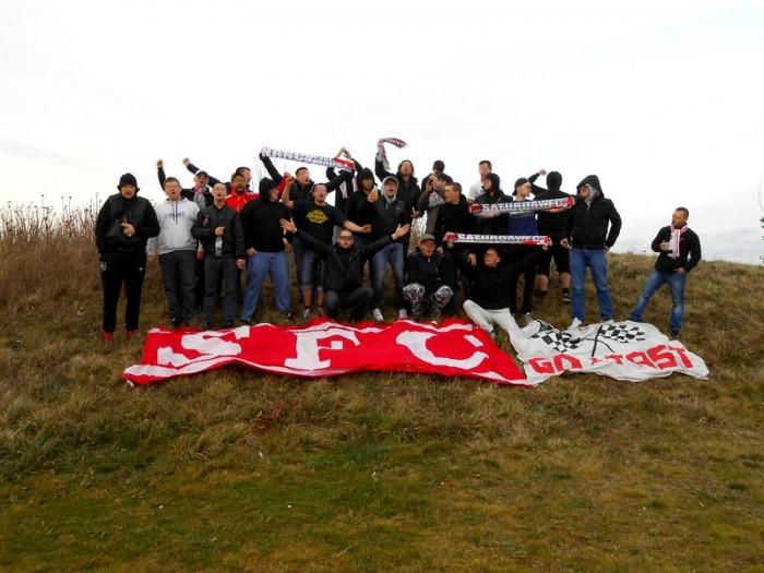 sfc-tours1