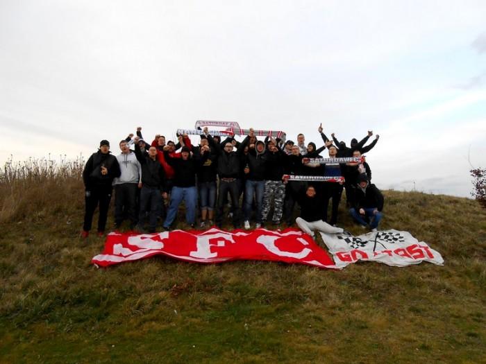 sfc-tours3