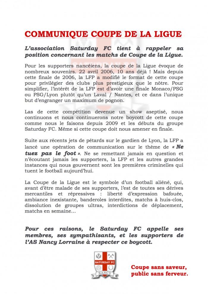 communique-coupe-de-la-liguefinaljustifff