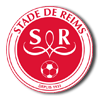 Déplacement à Reims !
