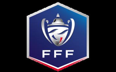 CDF : Nancy – Belfort – Nancy
