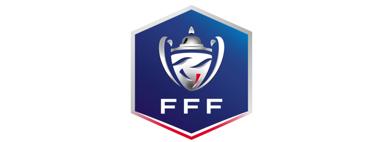 CDF : Nancy – Belfort – Nancy