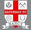 SATURDAY FC NANCY - Supporters Ultras de l'AS NANCY LORRAINE