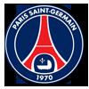 J28 : PSG – Nancy