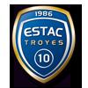 Déplacement massif à Troyes